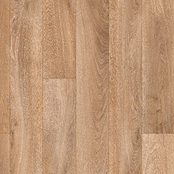 5087078 French Oak Grey Beige