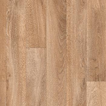 5087078 French Oak Grey Beige
