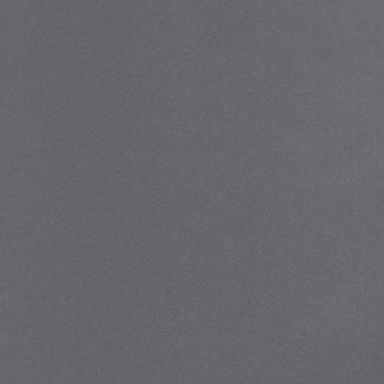 5337208 Grey