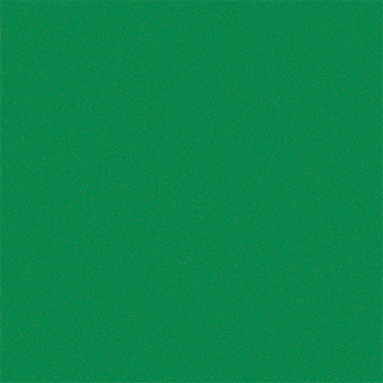 5337211 Green