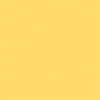 5337213 Yellow