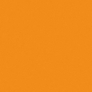Orange Consulte Estoque