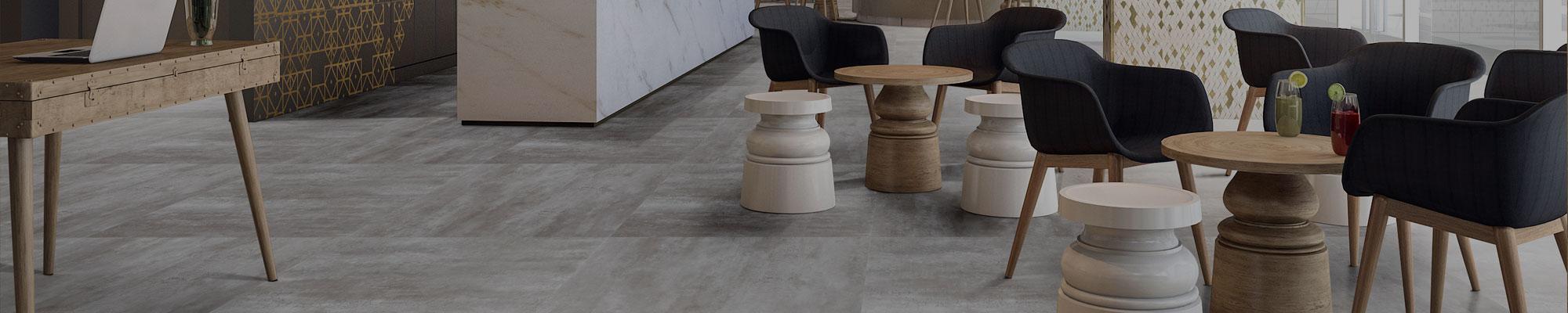 Ambienta Stone XL