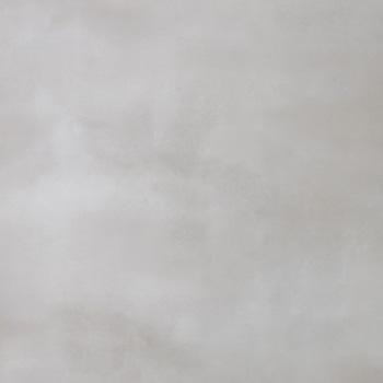 Beige-Porcelain / Consultar Tamanho